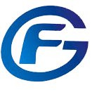 Guangdong Guangfang Packaging Machinery Co., Ltd